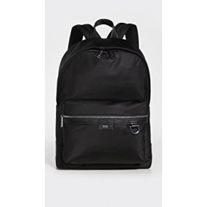 Meridian Backpack