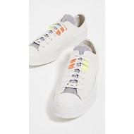 Chuck 70 Renew Sneakers