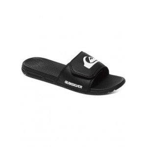 Shoreline Adjust Slider Sandals 888701862543