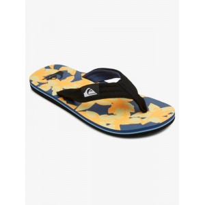 Molokai Layback Sandals 194476619917