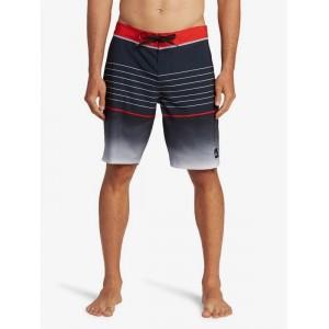 Highline Slab 20 Board Shorts for Men 194476176762
