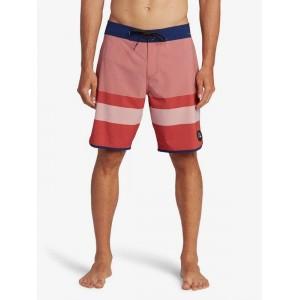 Highline Tijuana 20 Board Shorts for Men 194476174874