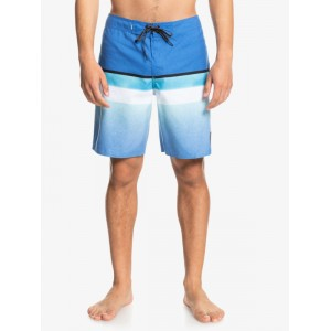 Everyday Sion 19 - Beach Shorts for Men 194476790791