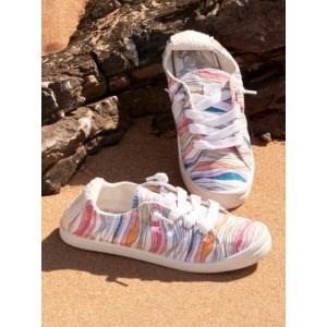 Girls' Bayshore Slip-On Shoes