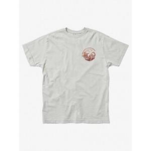 Shady Beach Boyfriend T-Shirt