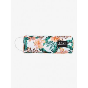 Time To Party Pencil Case