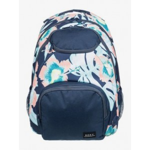Shadow Swell 24L Recycled Medium Backpack