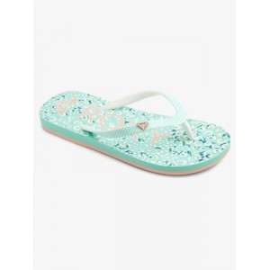 Girls▥ Pebbles Sandals
