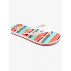 Girls▥ Tahiti Sandals