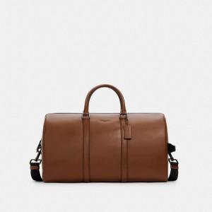 Venturer Bag