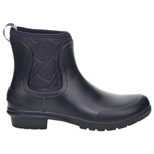 UGG Chevonne Rain Boot - Womens