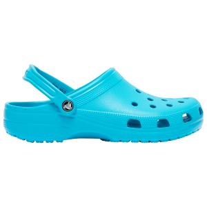 Crocs Classic Clog - Mens