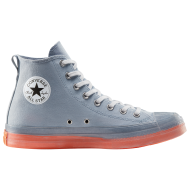 Converse Chuck Taylor All Star High CX - Mens