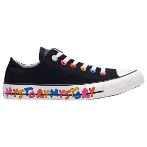 Converse All Star Confetti LO - Girls Grade School
