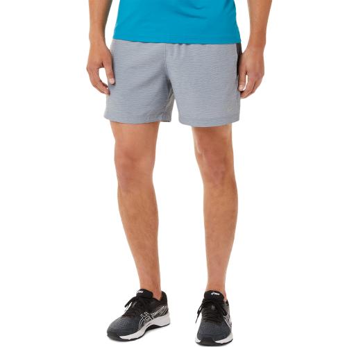 ASICS Prlyte 5 Shorts