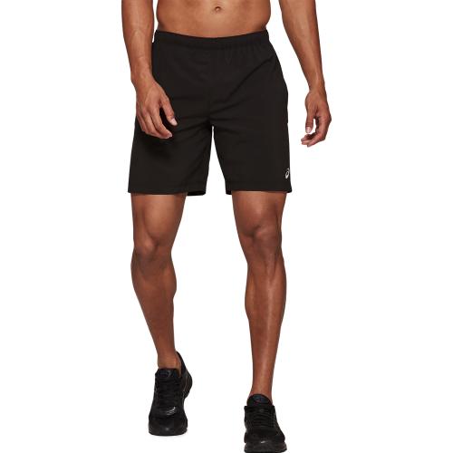 ASICS Prlyte 7 Running Shorts