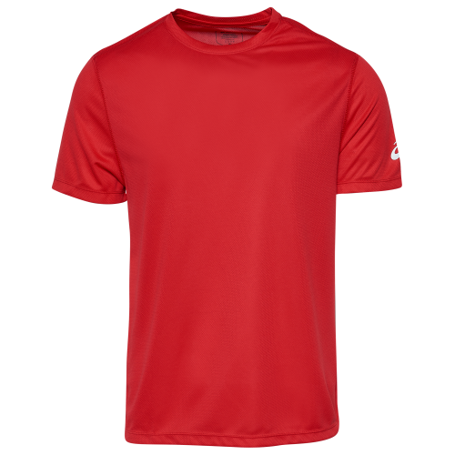 ASICS Ready Set 2 T-Shirt