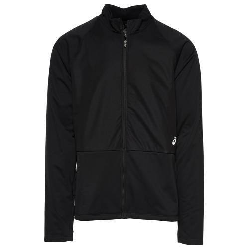ASICS Thermostorm Jacket
