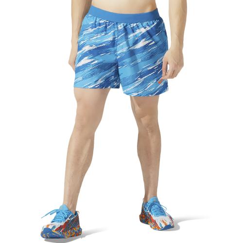 ASICS 5 Running Shorts