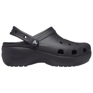 Crocs Classic Platform - Womens