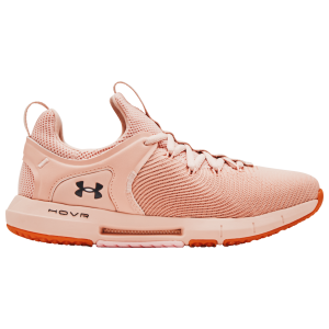 Under Armour Hovr Rise 2 - Womens