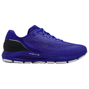 Under Armour HOVR Sonic 4 - Mens