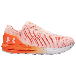 Under Armour HOVR Sonic 4 - Womens