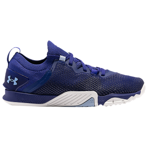 Under Armour Tribase Reign 3 - Womens