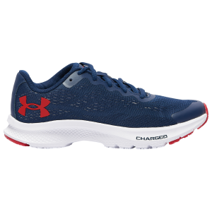 Under Armour Charged Bandit 6 - Boys Grade School