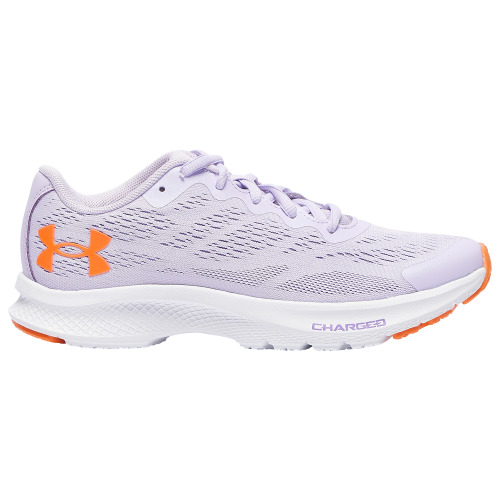 Under Armour Charged Bandit 6 - Girls Grade School