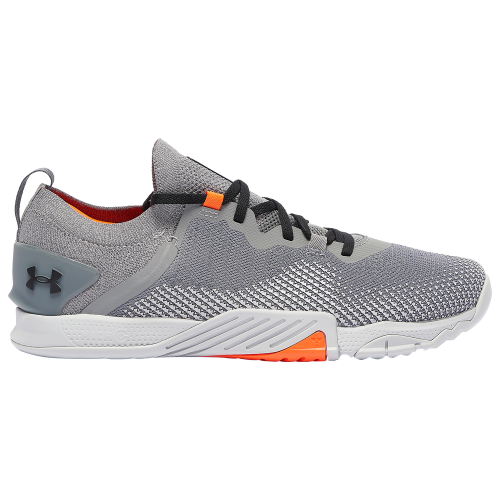 Under Armour Tribase Reign 3 - Mens