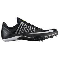 Nike Zoom Celar 5 - Mens