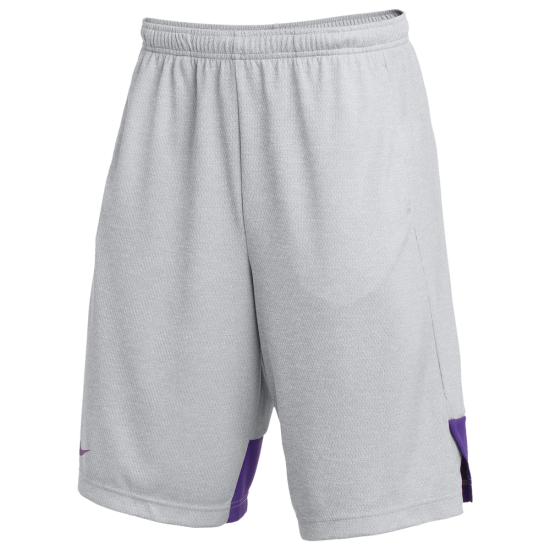 Nike Team Authentic Breathe Player Shorts - Mens