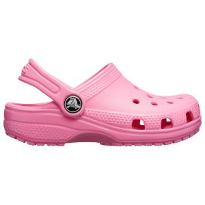 Crocs Classic Clog - Girls Grade School