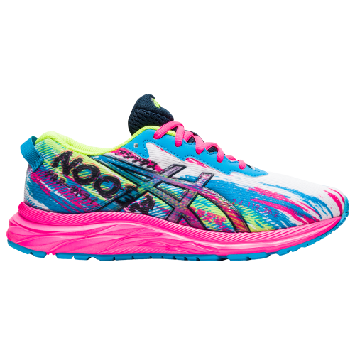 ASICS Gel-Noosa Tri 13 - Girls Grade School