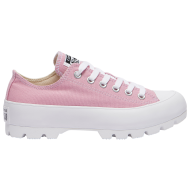 Converse All Star Lugged Ox - Womens