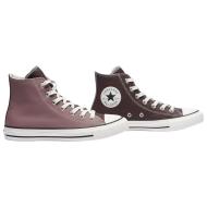 Converse All Star Hi - Womens