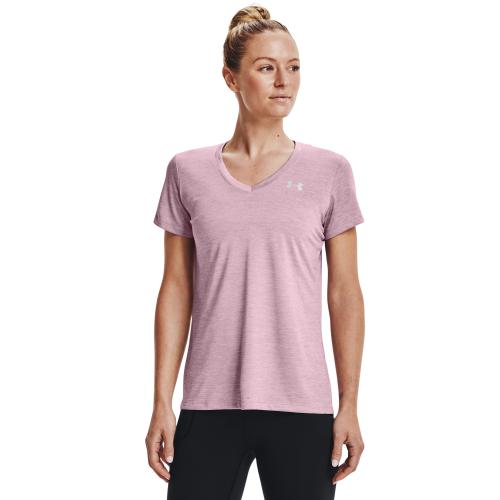 Under Armour Tech Training T-Shirt - Womens