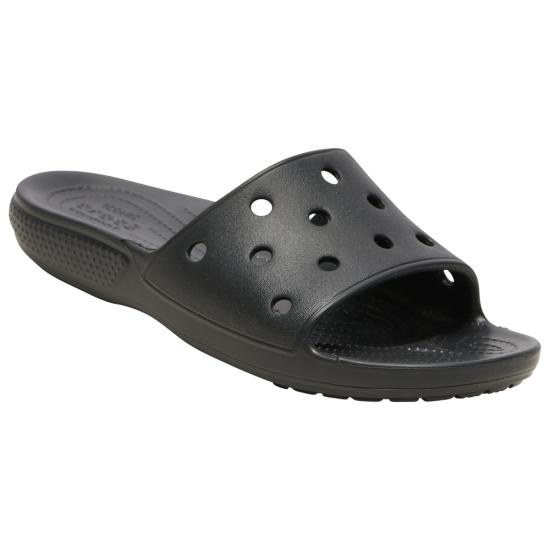 Crocs Classic Slide - Womens