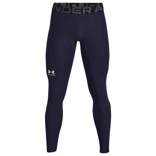 Under Armour HG Armour 2.0 Compression Tights - Mens