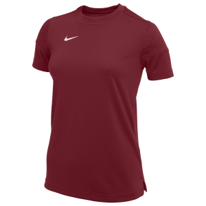 Nike Team Authentic UV Sideline S/S Top - Womens