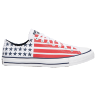 Converse Chuck Taylor All Star Americana Lo - Mens