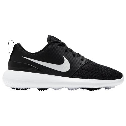 Nike Roshe G JR Golf Shoes - Boys Grade School