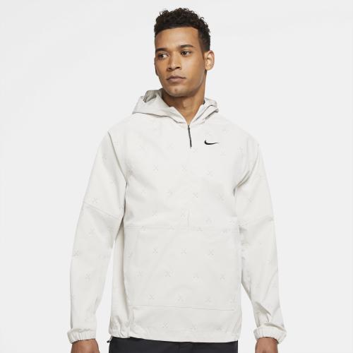 Nike Shield NGC Anorak - Mens