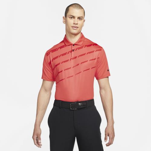 Nike Vapor GFX2 Polo - Mens