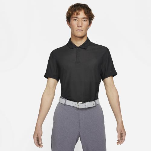 Nike TW Dri-Fit Advanced Polo - Mens
