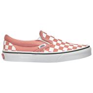 Vans Classic Slip On - Womens