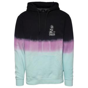 Vans Tie Dye Dip Pullover - Mens