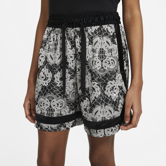 Nike Fly Crossover Short - Womens