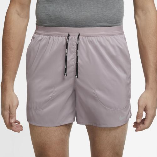 Nike 5 Flex Stride Shorts - Mens